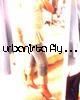 urbanista_fly userpic