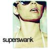 Kate: Lois superswank