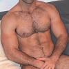 dannyboy2780 userpic