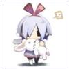 __kumiho userpic