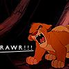 tlk-rawr
