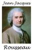 J-J Rousseau