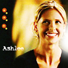 Ashlee: Ashlee - Bright Smile