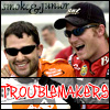 nascarluvr userpic