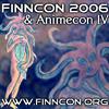 Finncon 2006