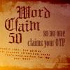 wordclaim50
