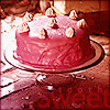 La Nena: sweettooth