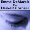 Emma DeMarais: BlueEye