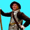 kiwisue with armour