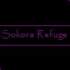 For The Sake Of All Sokora Refugee Fans
