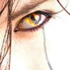 fyre_eyes userpic
