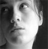 Tina Machina [userpic]