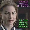 ~Sammy~: [SVU] [Amelia]