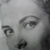 marrymemarryme userpic