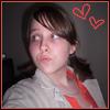 _____devotion userpic