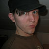 abrokensinger userpic