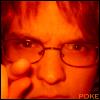 violent_raine userpic