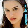 fee_worthington userpic