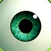 loopy_froot userpic