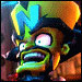 doctor_cortex userpic