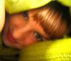xvelouria userpic