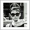 wreckagerkg userpic