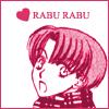 Rabu Rabu : Me/digi_icon [Do Not Take]