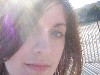 calista86 userpic