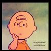 Electra: Charlie Brown by __stormyskies