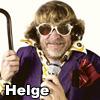 Helge Fans United