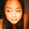 reihime userpic