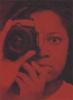 me, photograph