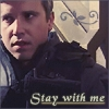 alfirin kirinki: Stackham: Stay