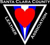 Santa Clara County Leather Association