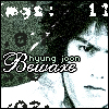 yukari userpic