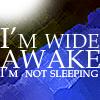 u2 wide awake