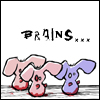morgana_lefae userpic
