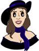 lady_stetson userpic