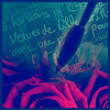 kadrien_sven userpic