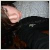 jessy12345 userpic
