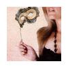 yoursphinx userpic