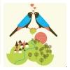 greenmalibu userpic