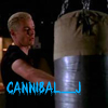 cannibal_j userpic