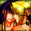 Mell: EnvyxEd - _sushicons_