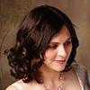 reine_margot userpic