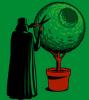 Hoc Est Qui Sumus: Dark Garden