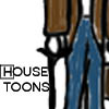 housetoons userpic