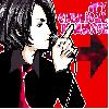 sarahbooberah userpic