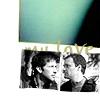 Davey: McShep my love [blimey_icons]