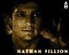 Raoul, McGurk, Zathras, something like that: FF Nathan